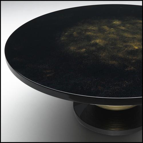 Mirror 162-Pill