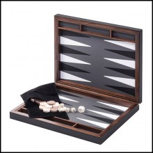 Backgammon 189-Spotted