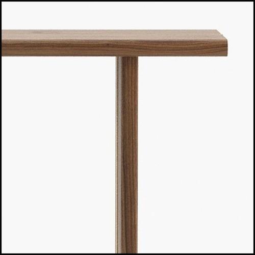 Armoire 36-Dolls House