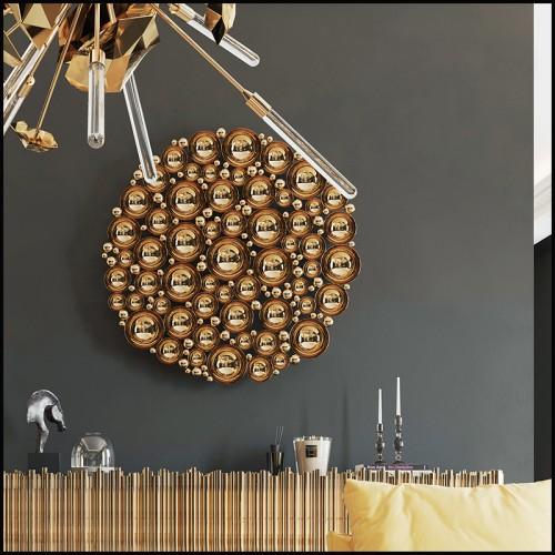 Cabinet 145-Square Colors