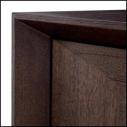 Bibliothèque 136-Bent Single