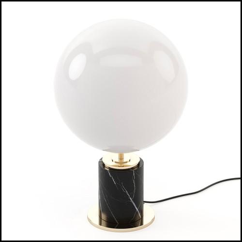 Chaise 36-Kingsley