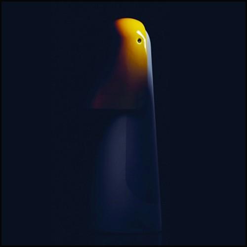 Chaise pliante 24-BAMBOO