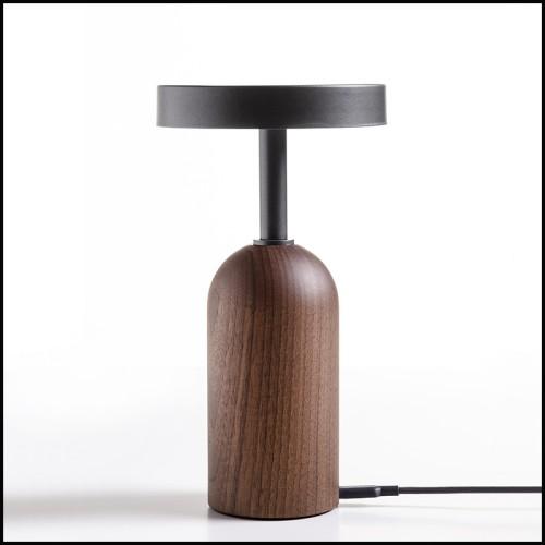 Chaise de bureau 24-CROSS