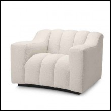 Chaise 24-Kelly