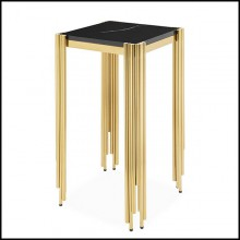 Table d'appoint 162-Tubes