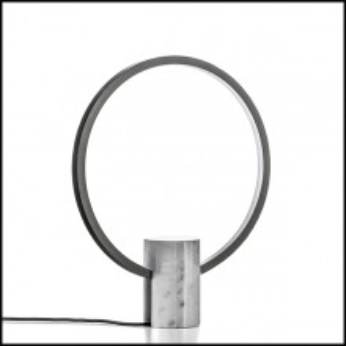 Lampe à poser 163-Ring'N L
