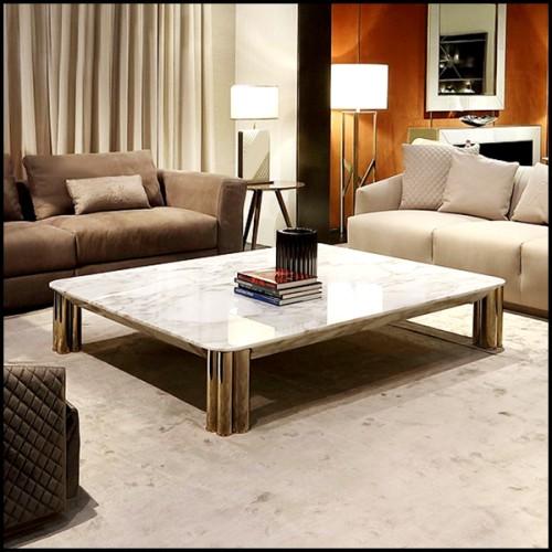 Lampe à poser 163-Ring'N XL