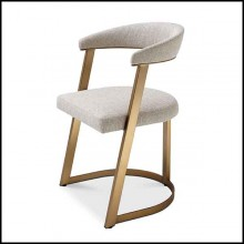 Chaise 24-Dexter