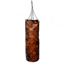 Sac de Box 35-Punchbag