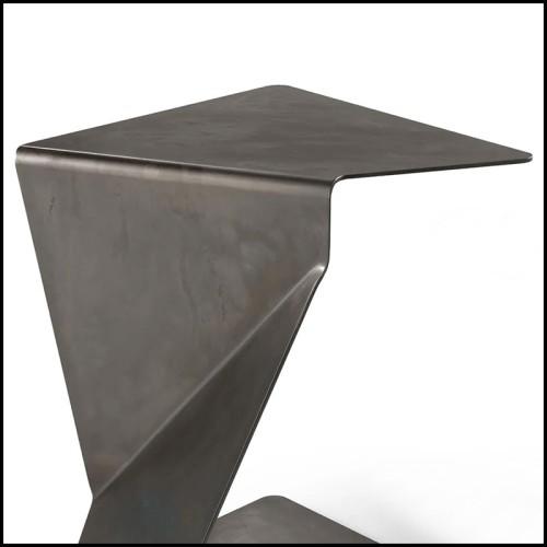 Canapé 24-Kelly L