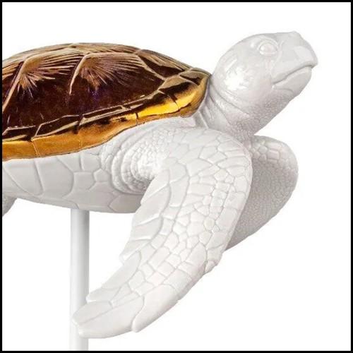 Miroir 107-Bumpy
