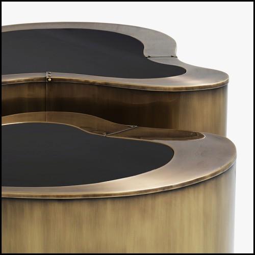 Chandelier 162-Elephant Group