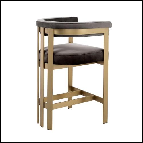 Table basse 146-Scottish