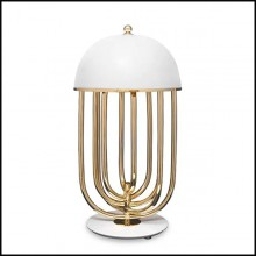 Lampe à poser 151-Aurea
