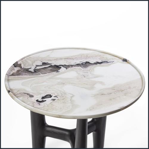 Miroir 182-Manarola