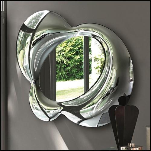Bibliothèque 162-Serena Black
