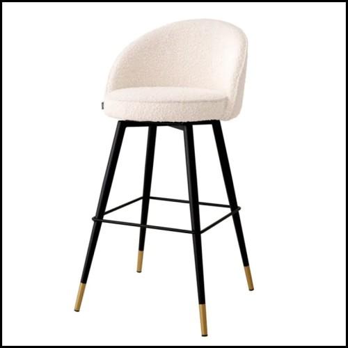 Miroir 162-Silver Crown