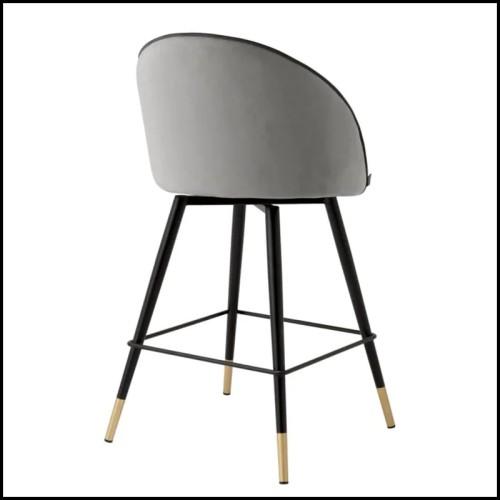 Table basse 163-Paloma
