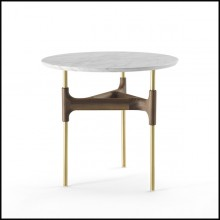 Table d'appoint 163-Paloma