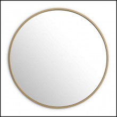 Miroir 24-Heath