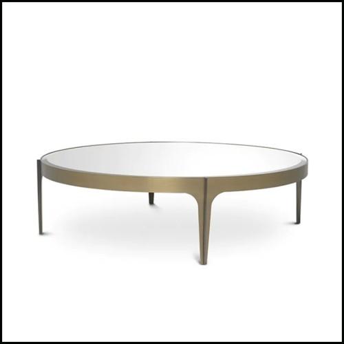Chaise 24-Pebbles