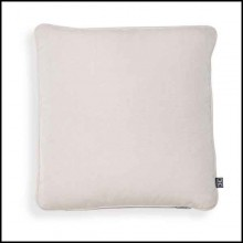 Coussin 24-Universal
