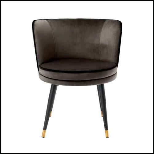 Table basse 145-Heaven Copper