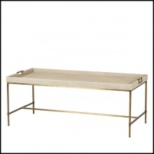 Table basse 36-Shagry