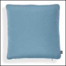 Coussin 24- Universal
