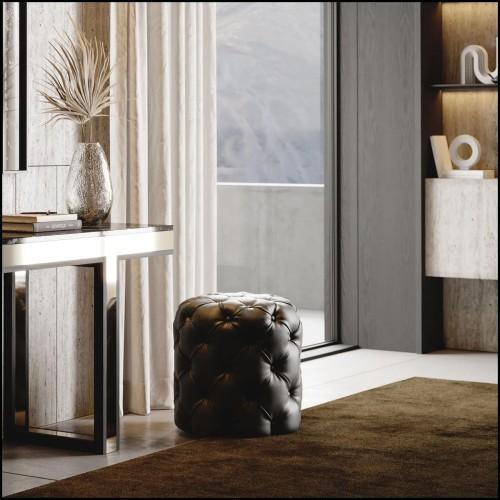 Miroir 24- Devito