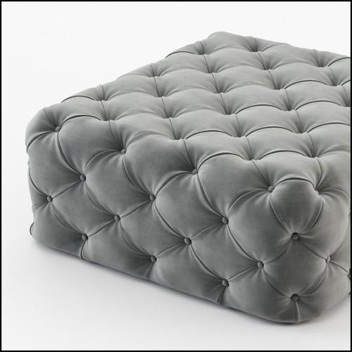 Lampe de table 24-Carlo