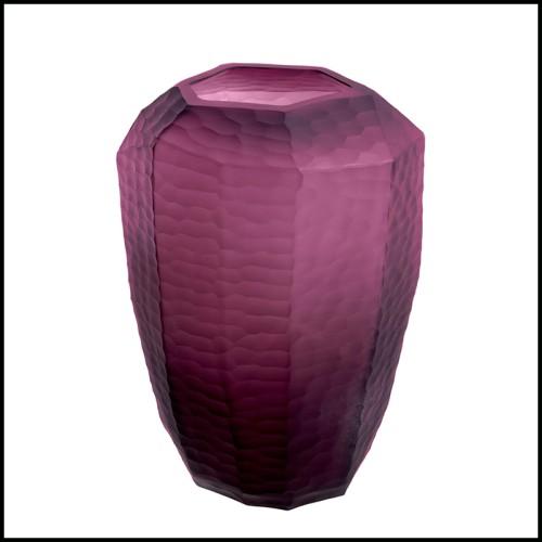 Sculpture 198- Lion Medium