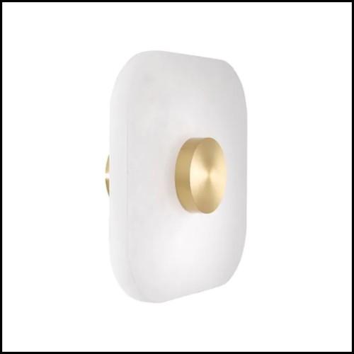 Sculpture 198- Lion Polished