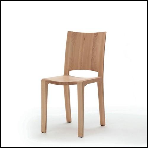 Lampe 174- Rocks