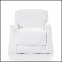 Fauteuil 30- Loll 05