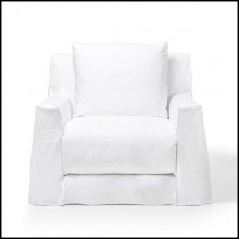 Fauteuil 30- Loll 01