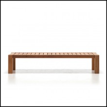 Coffee Table 30- InOut 14