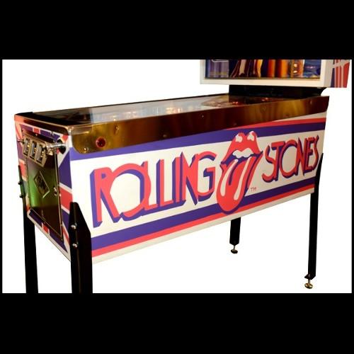 Projecteur avec lampe finition nickel ou finition laiton et lentille en verre clair 24-Nautilus