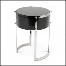 Table d'appoint 24-COCO