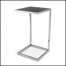 Table d'appoint 24- Galleria