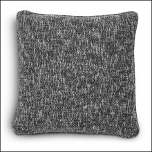 Coussin 24- Cambon