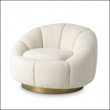 Fauteuil 24- Inger