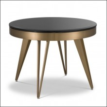 Table d'Appoint 24- Rocco