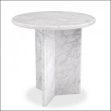 Table d'appoint 24- Pontini