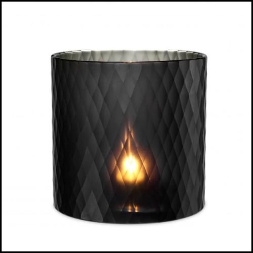 Chaise de bureau 24-ASPEN