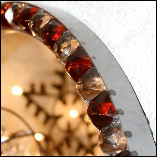 Table extensible 46-Hegoa