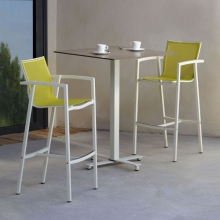 Table mange debout 46-CURVILIS