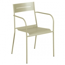 Fauteuil empilable 46-SIFTER