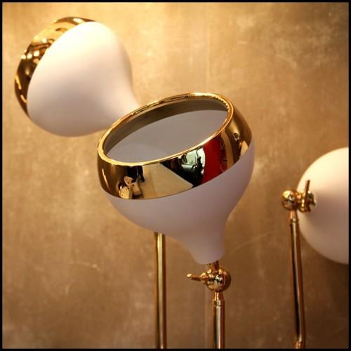 Chaise pliante 46-SKETCH